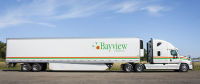 bay20truck20img_734220c.png